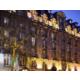 Evening at Holiday Inn Paris - Gare de Lyon Bastille