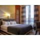 Standart Guest Room