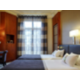 Enjoy the comfort  of our 2 Single Beds Room