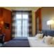 Profitez de nos chambres Standards avec deux lits simples