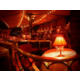Book your dinner at the Cabaret Le Bal du Moulin Rouge, 5 mn walk