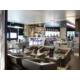 Our Bar le Neuf Deux