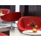 Holiday Inn Paris Saint Germain des Pres Welcome and Lounge area