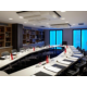 Holiday Inn Paris St Germain des Pres Boardroom up to 24 persons