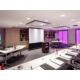 Holiday Inn Paris St Germain des Pres Fully Equipped Meeting Room