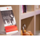 IHG Business Rewards Loyalty Program