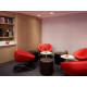 HolidayInn Paris St Germain des Pres Meeting Room with lounge area