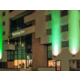 Welcome to Holiday Inn Paris - MontParnasse Pasteur