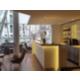 Bar della lobby