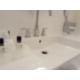 New Bath products Holiday Inn Paris Gare de Lyon Bastille