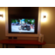 TV RENOVADO habitaciones Holiday Inn Paris Gare de Lyon Bastille