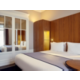 King Deluxe Room Renovated