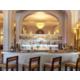Bar Lounge Le Canasta