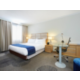 Holiday Inn Parramatta Western Sydney King bedded Guest Room