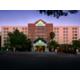 Parramatta Western Sydney Holiday Inn Hotel Exterior