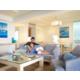 Holiday Inn Pattaya Premium Suite
