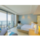 Holiday Inn Pattaya Executive Club Access Corner View