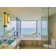 King Premium Suite Bathroom