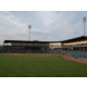 MS Braves Stadium-Trustmark Park