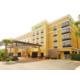 Pensacola hotel near PNS airport