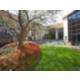 Scenery/Landscape