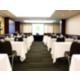 Tuart Meeting Room Classroom Style Holiday Inn Perth City Centre