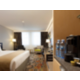 King Deluxe Guest Room | Holiday Inn Perth