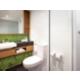 Guest Bathroom | Holiday Inn Perth
