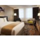 King Superior Guest Room | Holiday Inn Perth