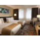 Twin Superior Guest Room | Holiday Inn Perth
