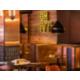 Restaurant Dining booths | Ivy & Jack