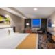 High Level King Executive Room | Holiday Inn Perth