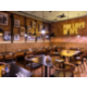 Ivy & Jack | Restaurant | Holiday Inn Perth