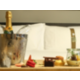 Champagne & Dessert Platter | Holiday Inn Perth City Centre