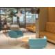 Hotel Lobby Lounge | Holiday Inn Perth City Centre