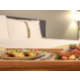 In Room Dining | Holiday Inn Perth City Centre