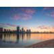 Perth City Sky Line | Holiday Inn Perth City Centre