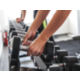 Off Site Gym Facility with Free Weights | Holiday Inn Perth