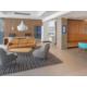 Hotel Lobby | Holiday Inn Perth City Centre