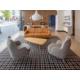 Holiday Inn Perth City Centre Lobby Lounge