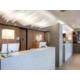 Holiday Inn Perth City Centre Reception