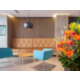 Lobby Lounge | Holiday Inn Perth City Centre