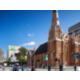 Wesley Church | Hay St | Holiday Inn Perth City Centre