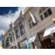 Shopping | King Street | Holiday Inn Perth City Centre