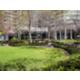 Central Park | Perth City | Holiday Inn Perth City Centre