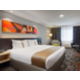 King Bed | Accessible Room | Holiday Inn Perth City Centre
