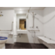 Accessible Guest Room Bathroom | Holiday Inn Perth City Centre