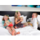 Kids Stay and Eat Free at Holiday Inn