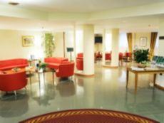 Holiday Inn Milan - Linate Airport