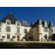 Book your visit of the famous Haut Brion chateau